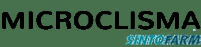 Microclisma | Sintofarm